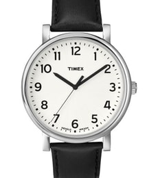 Hodinky Timex T2N338