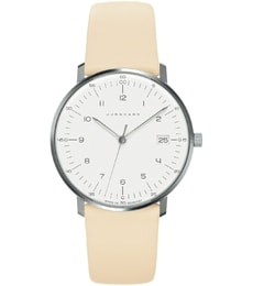 Hodinky Junghans Max Bill Lady 047/4252.00