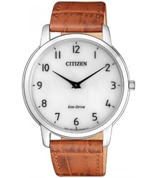 Hodinky Citizen Eco-Drive Stiletto AR1130-13A