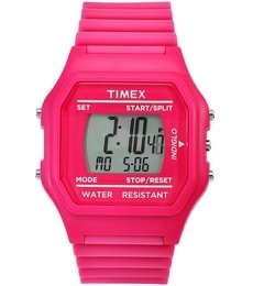 Hodinky Timex T 80 T2N246