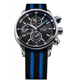 Hodinky Maurice Lacroix Pontos S PT6008-SS002-331-1