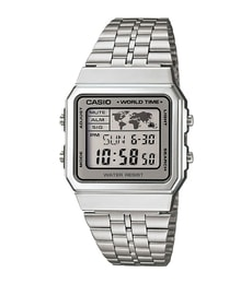 Hodinky Casio Collection Basic A500WEA-7EF