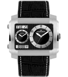Hodinky Jacques Lemans Madrid GMT 1-1708A