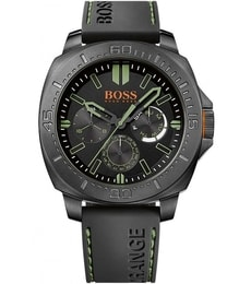 Hodinky Hugo Boss Orange Sao Paulo 1513253