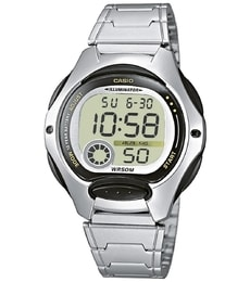 Hodinky Casio Collection LW-200D-1AVEF