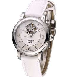 Hodinky Tissot Lady Heart Automatic T050.207.17.117.04