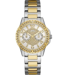 Hodinky Guess Sassy W0705L4