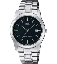 Hodinky Casio Collection Basic MTP-1141PA-1AEF