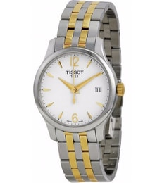 Hodinky Tissot Tradition T063.210.22.037.00