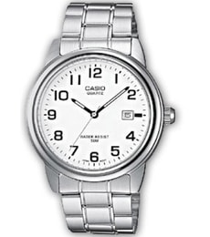Hodinky Casio Collection MTP-1222A-7BVEF