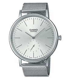 Hodinky Casio Collection LTP-E148M-7AEF