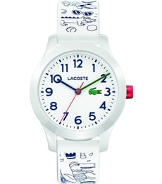Hodinky Lacoste 12.12 Kids Limited Edition 2030007