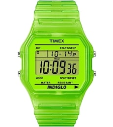 Hodinky Timex T2N806