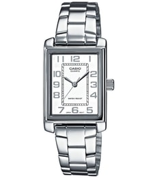 Hodinky Casio Collection Basic LTP-1234PD-7BEF