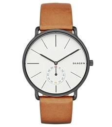 Hodinky Skagen - TimeStore.cz eefa7fa048b