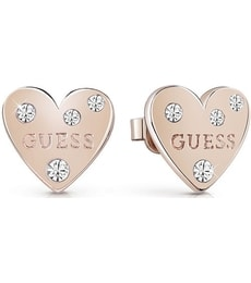 Hodinky Guess UBE84005