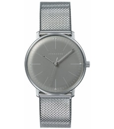 Hodinky Junghans Max Bill Lady 047/4356.44