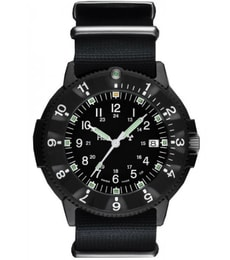 Hodinky Traser H3 Tactical Code green Nato 106105