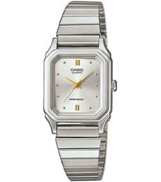Hodinky Casio Collection Basic LQ-400D-7AEF