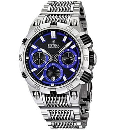Hodinky Festina Chrono Bike Tour De France 2014 16774/5