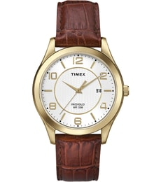 Hodinky Timex Men's Classic T2P449