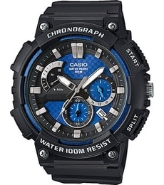 Hodinky Casio Collection MCW-200H-2AVEF