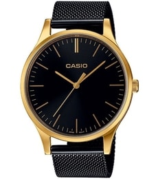 Hodinky Casio Collection LTP-E140GB-1AEF