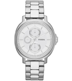 Hodinky Fossil ES3355