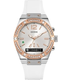 Hodinky Guess  Connect Smartwatch C0002M2