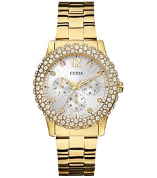 Hodinky Guess Iconic W0335L2