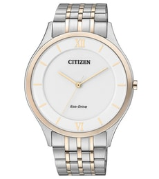 Hodinky Citizen Eco-Drive Stiletto AR0075-58A
