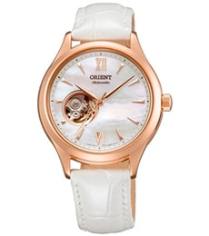 Hodinky Orient Fashionable Automatic DB0A002W