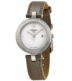 Hodinky Tissot T-Trend Pinky By T084.210.16.017.01
