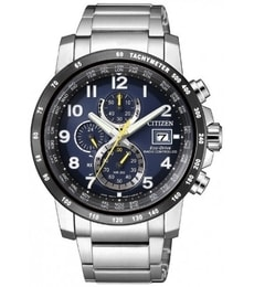 Hodinky Citizen Eco-Drive Sport AT8124-91L