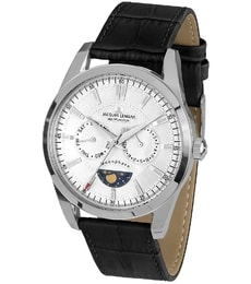 Hodinky Jacques Lemans Liverpool Moonphase 1-1901A