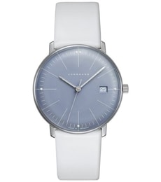 Hodinky Junghans Max Bill Lady 047/4659.00