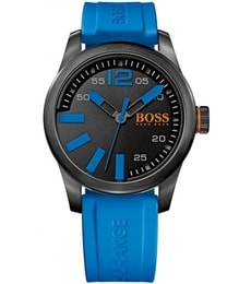 Hodinky Hugo  Boss  Orange 1513048