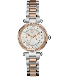 Hodinky Guess Ladychic Y06112L1
