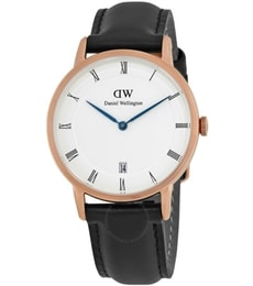 Hodinky Daniel Wellington Dapper Sheffield DW00100092