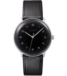 Hodinky Junghans Max Bill Automatic 027/3400.00