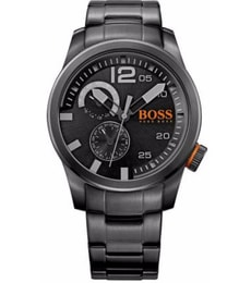 Hodinky Hugo Boss Orange Paris Paris Multieye 1513149