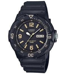 Hodinky Casio Collection MRW-200H-1B3VEF