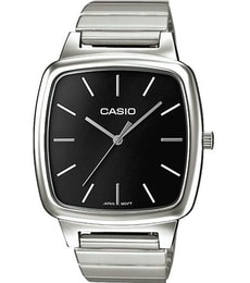Hodinky Casio Collection Retro LTP-E117D-1AEF