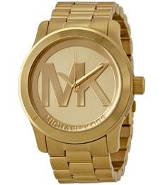 Dámské hodinky Michael Kors - TimeStore.cz 0e331fccace