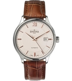 Hodinky Davosa Classic Automatic 16145632