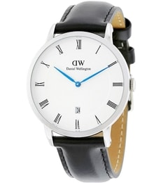 Hodinky Daniel Wellington Dapper Sheffield DW00100088