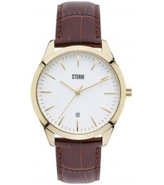 Hodinky Storm Ortus Gold 47303/GD