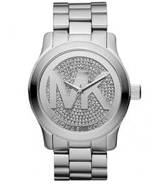 bed2abfbb38 Dámské hodinky Michael Kors - TimeStore.cz