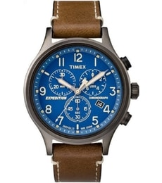 Hodinky Timex Expedition Scout Chrono TW4B09000