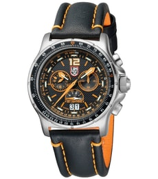 Hodinky Luminox 9388 F-35 Lightning Luminox 9388